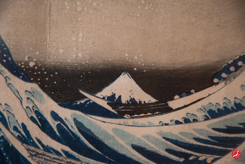 estampes-japon-paysages_japonais_expo-27