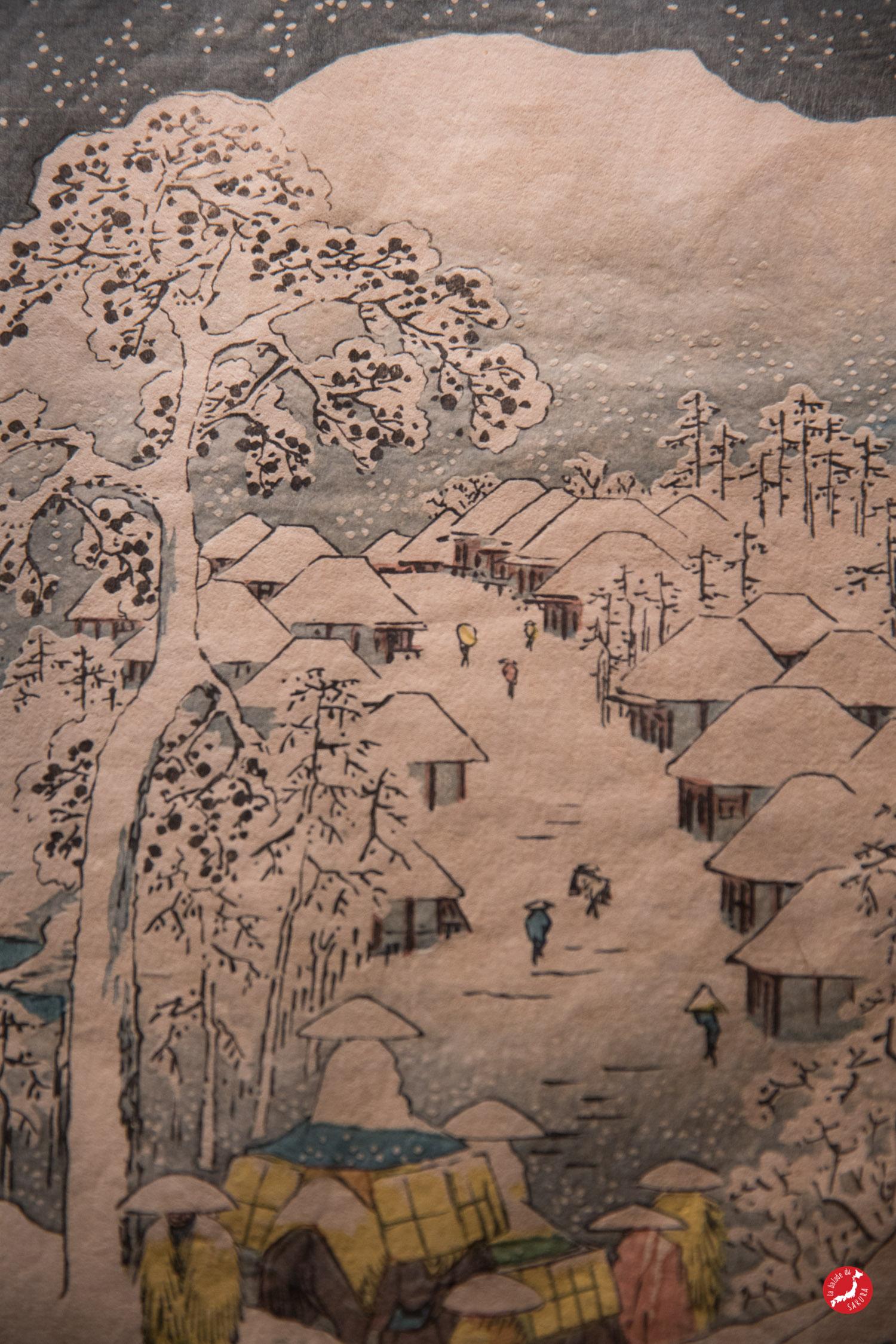 estampes-japon-paysages_japonais_expo-28
