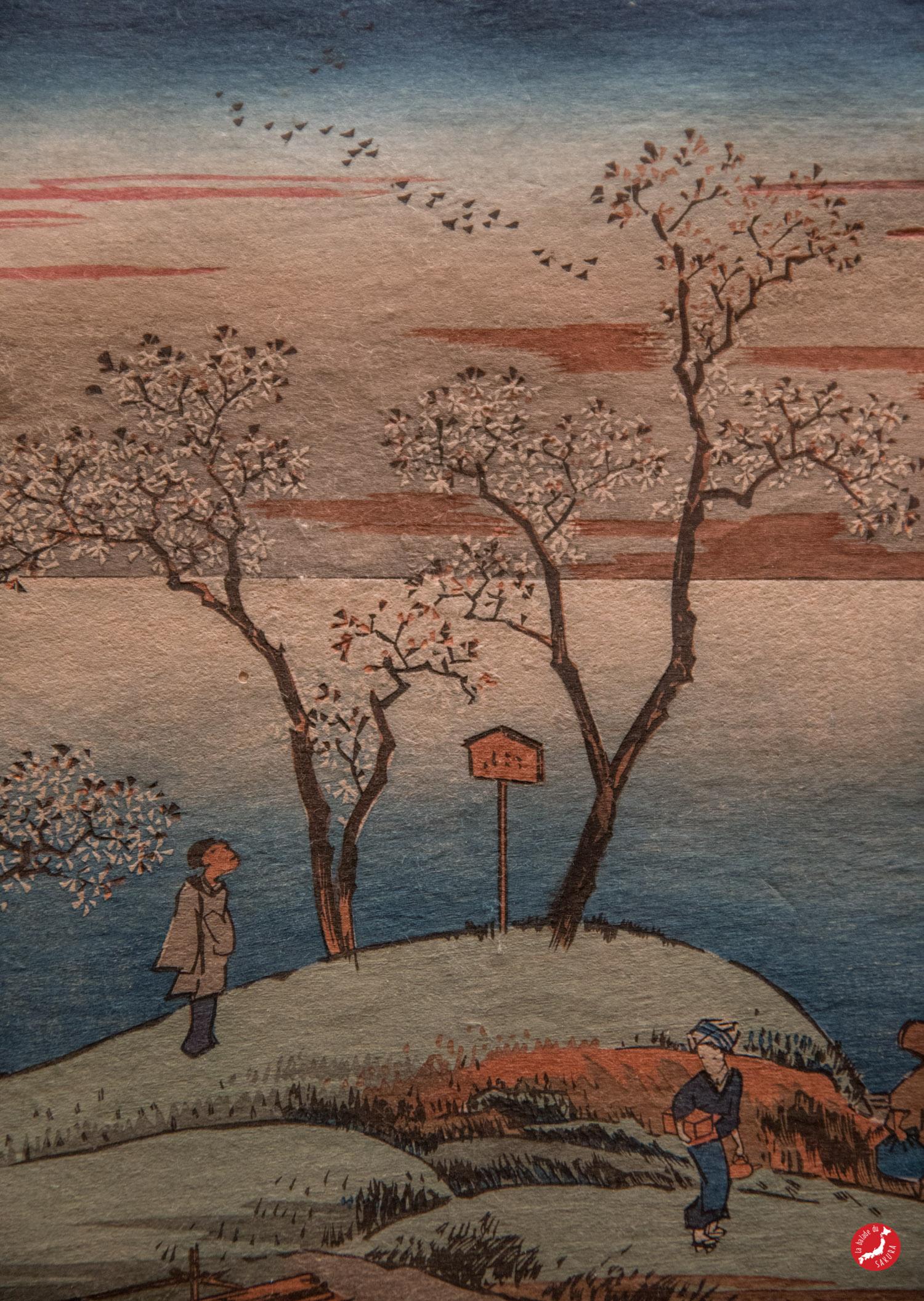 estampes-japon-paysages_japonais_expo-29