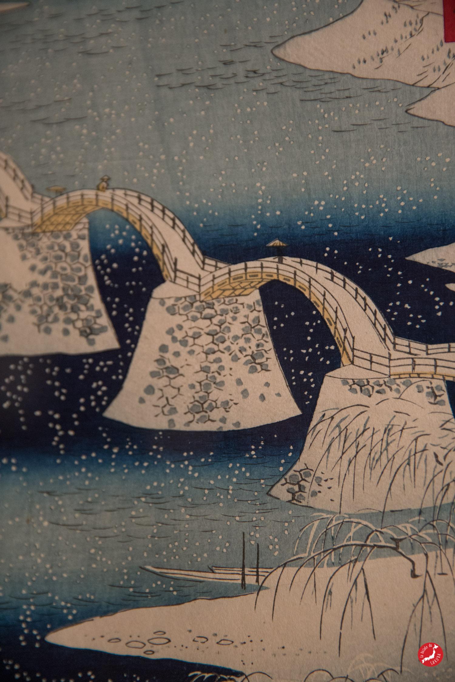 estampes-japon-paysages_japonais_expo-30