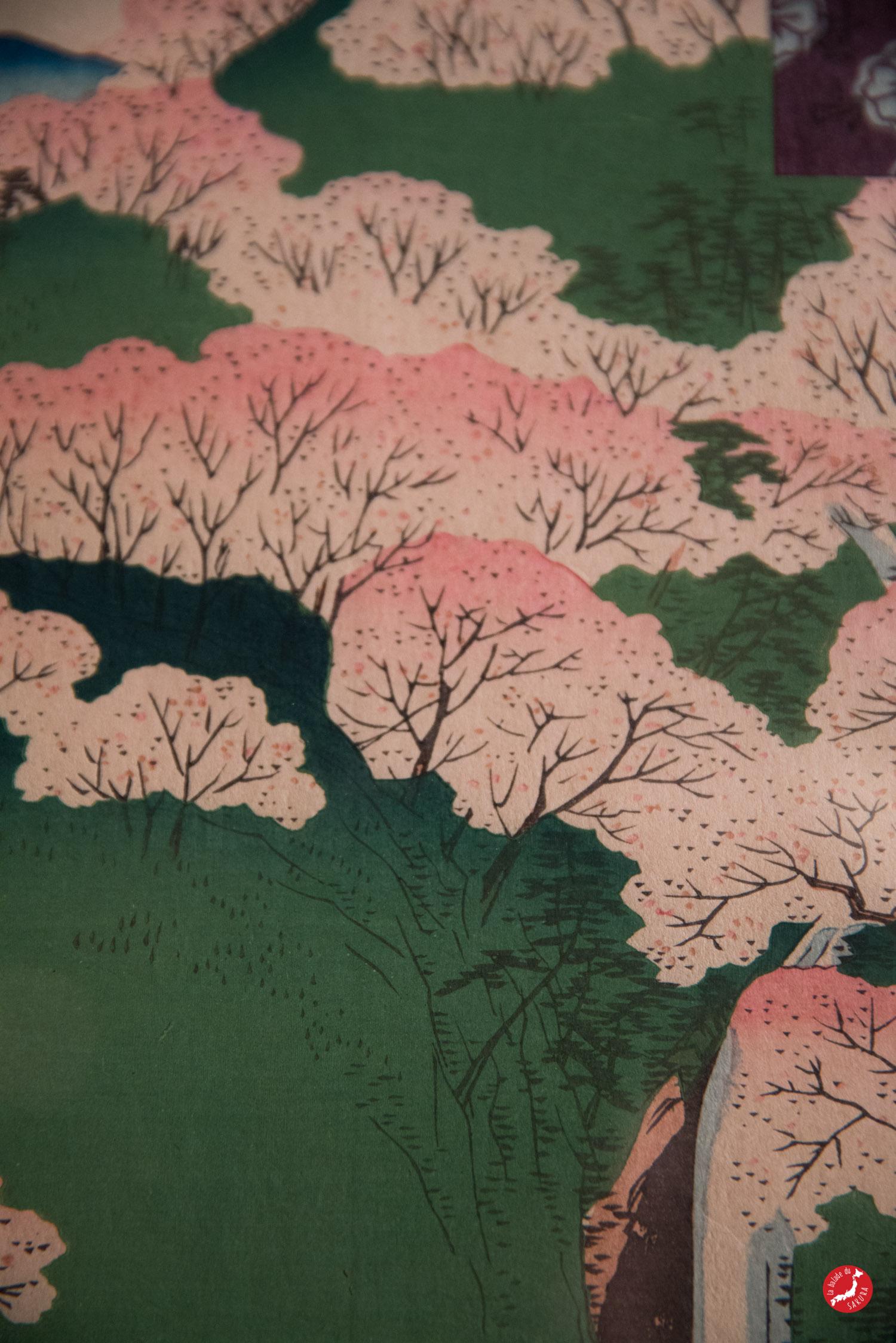 estampes-japon-paysages_japonais_expo-31