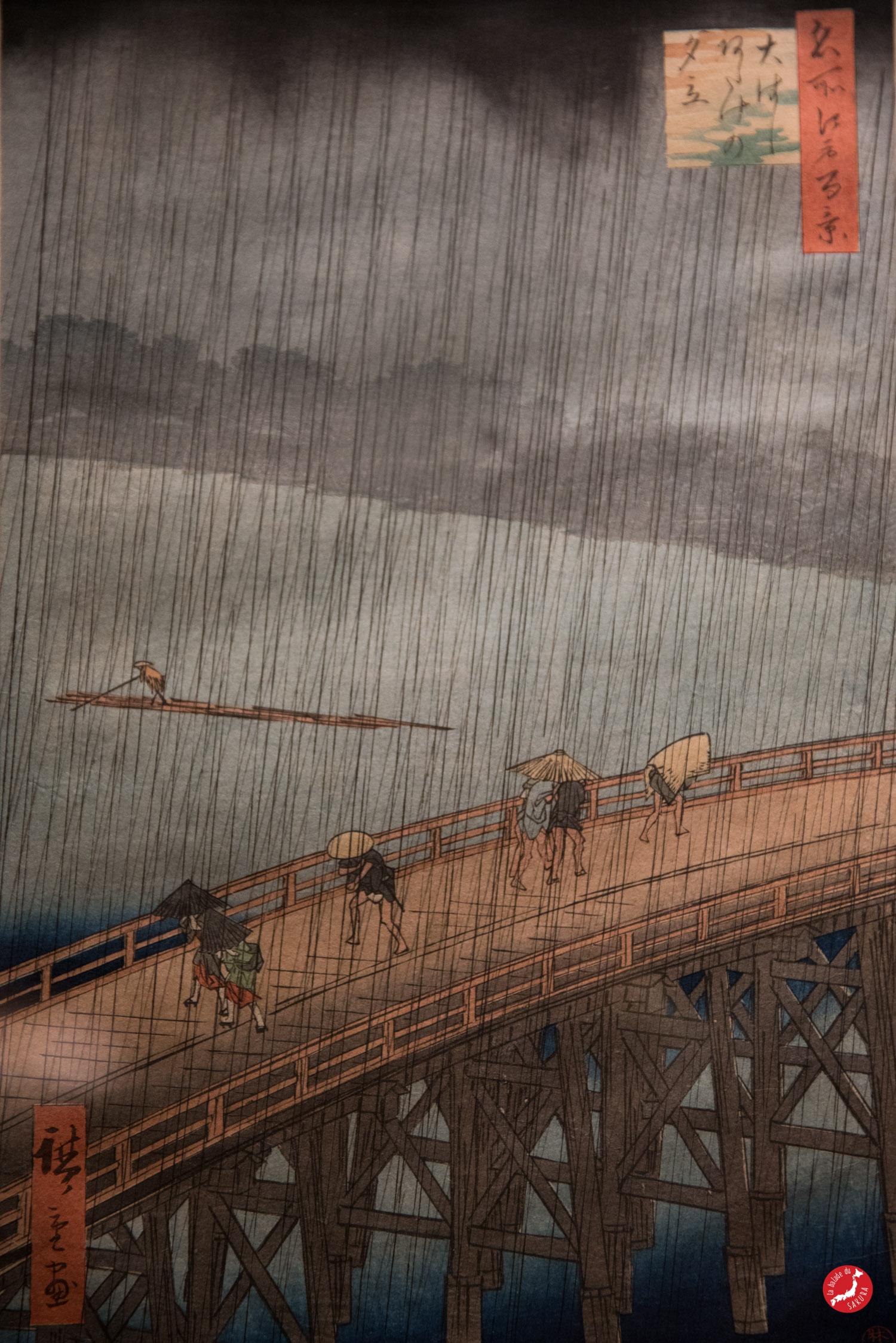 estampes-japon-paysages_japonais_expo-32