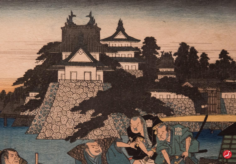 estampes-japon-paysages_japonais_expo-34