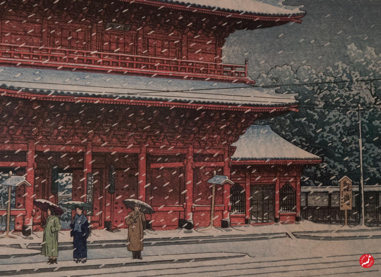 estampes-japon-paysages_japonais_expo-36