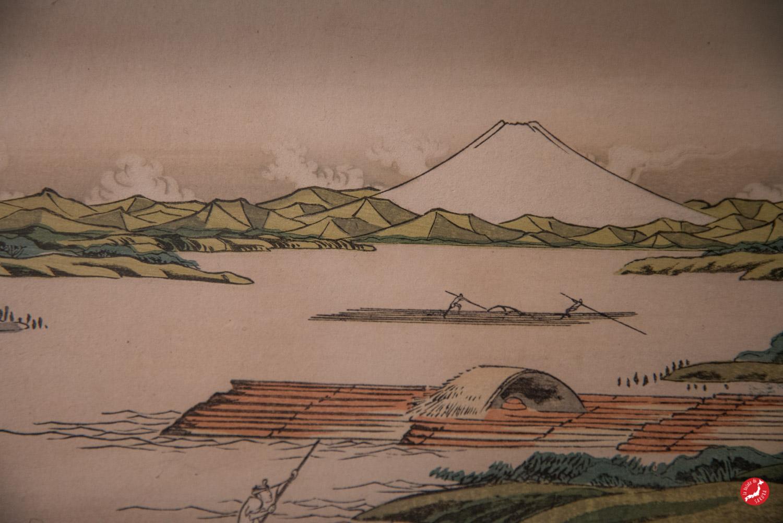 estampes-japon-paysages_japonais_expo-38