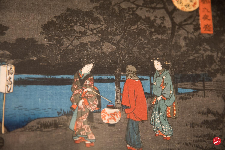 estampes-japon-paysages_japonais_expo-39