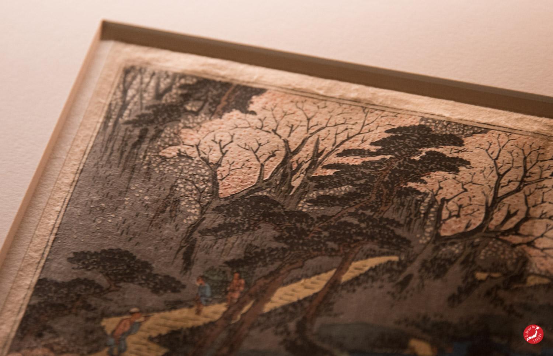estampes-japon-paysages_japonais_expo-4