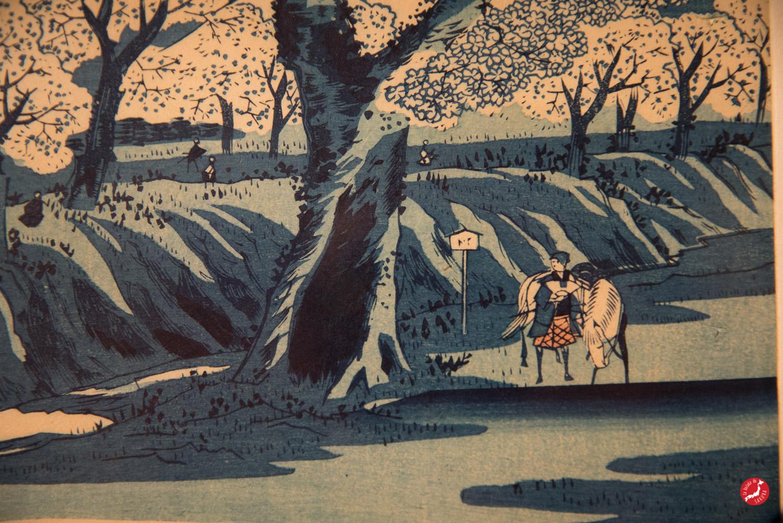 estampes-japon-paysages_japonais_expo-40