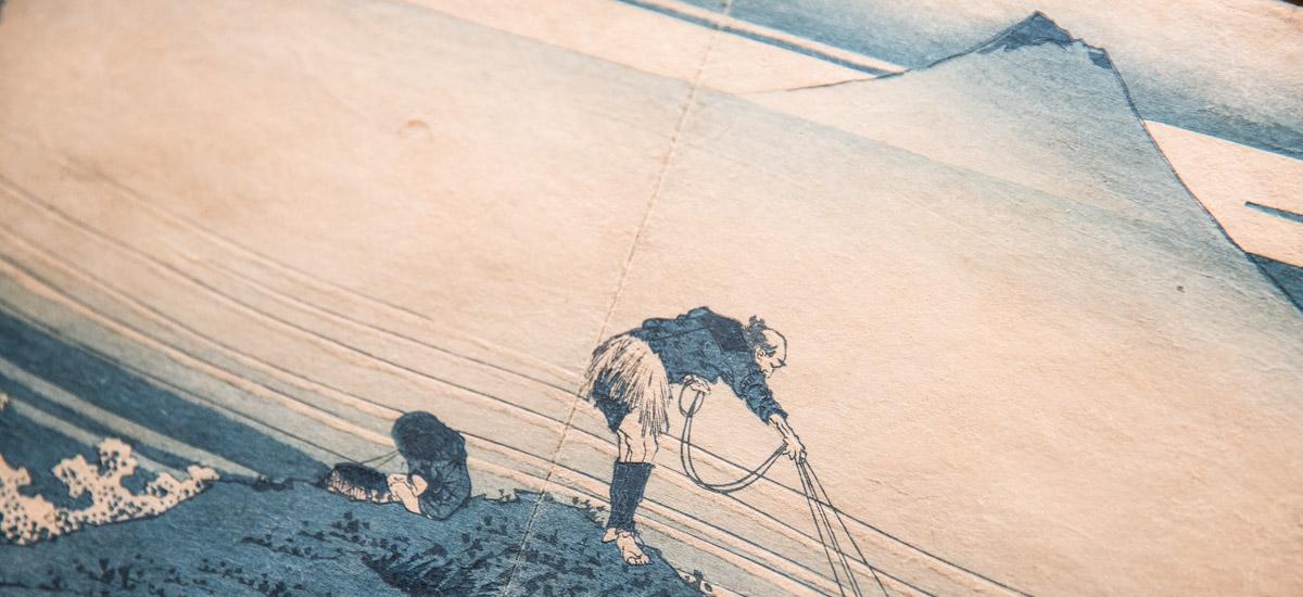 estampes-japon-paysages_japonais_expo-41