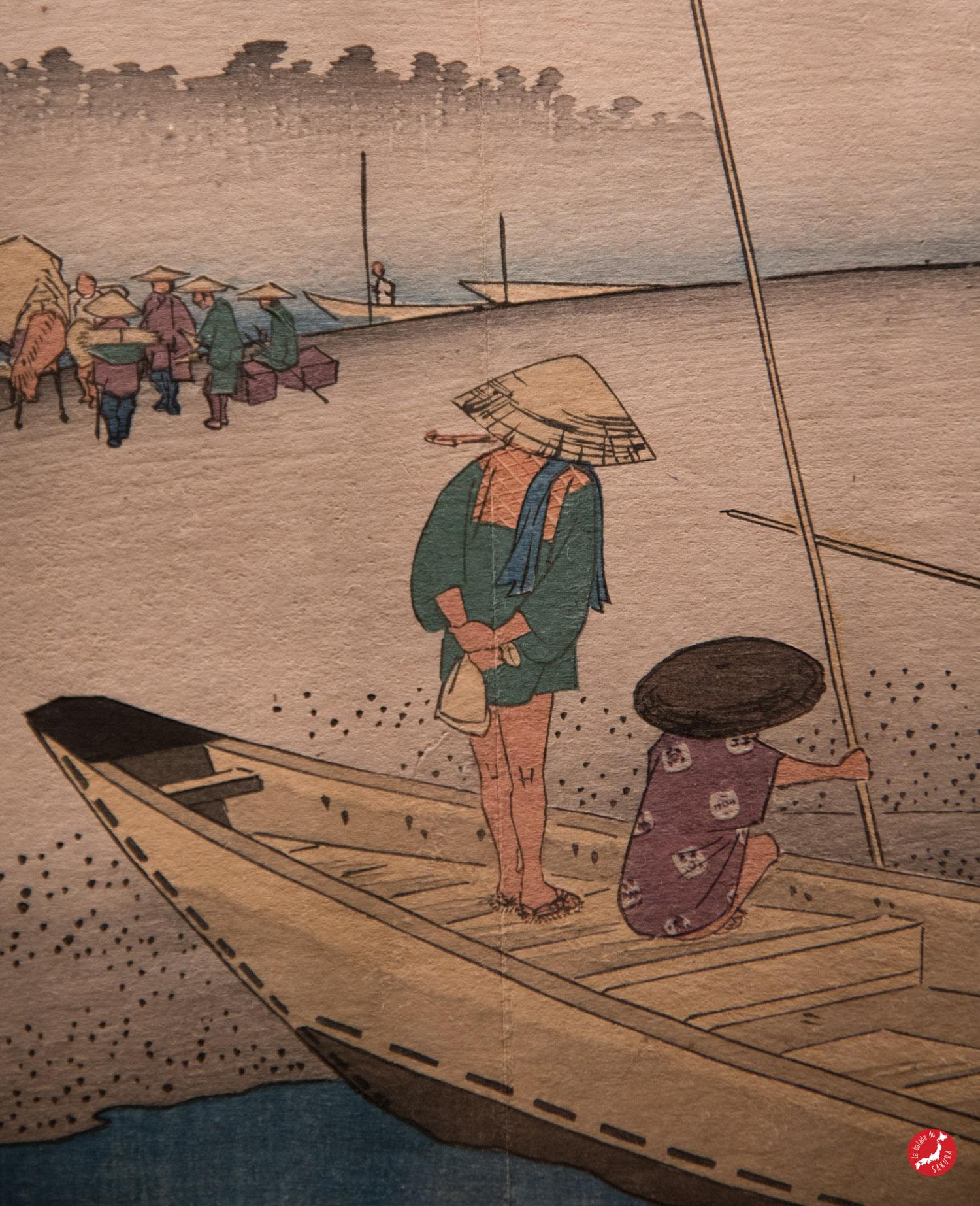 estampes-japon-paysages_japonais_expo-6
