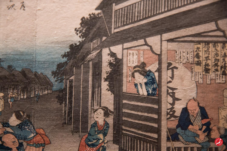 estampes-japon-paysages_japonais_expo-8