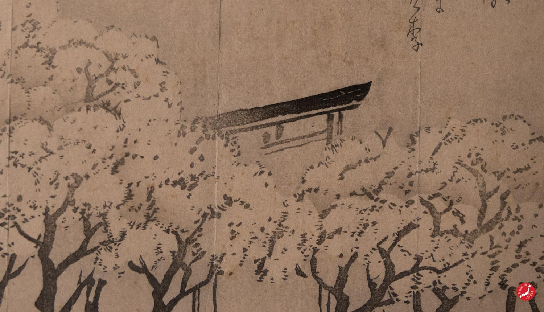 estampes-japon-paysages_japonais_expo