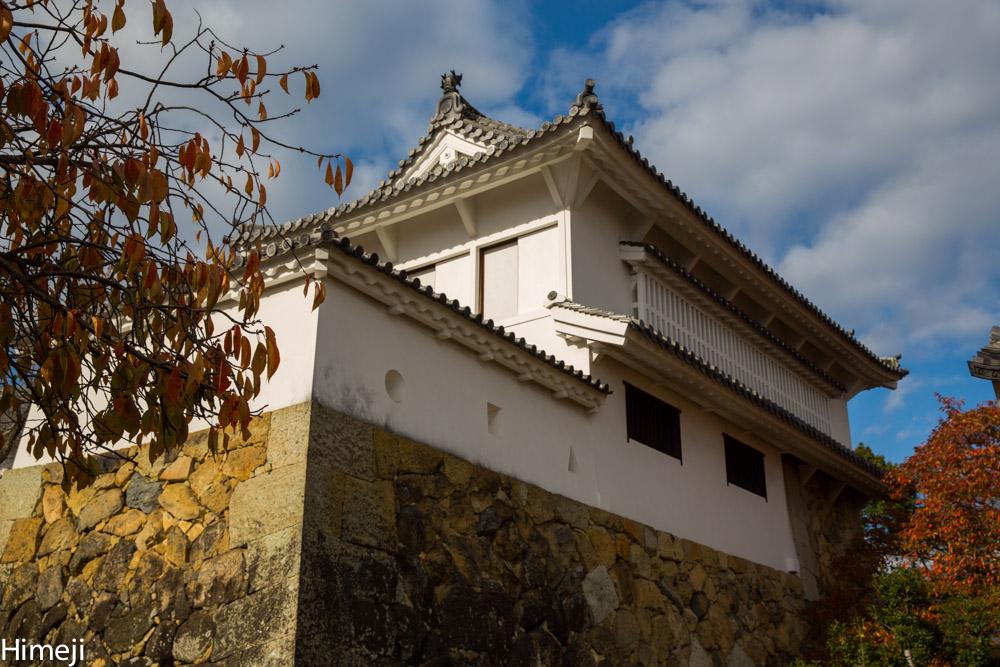 chateau-bds-himeji-japon-selection-12