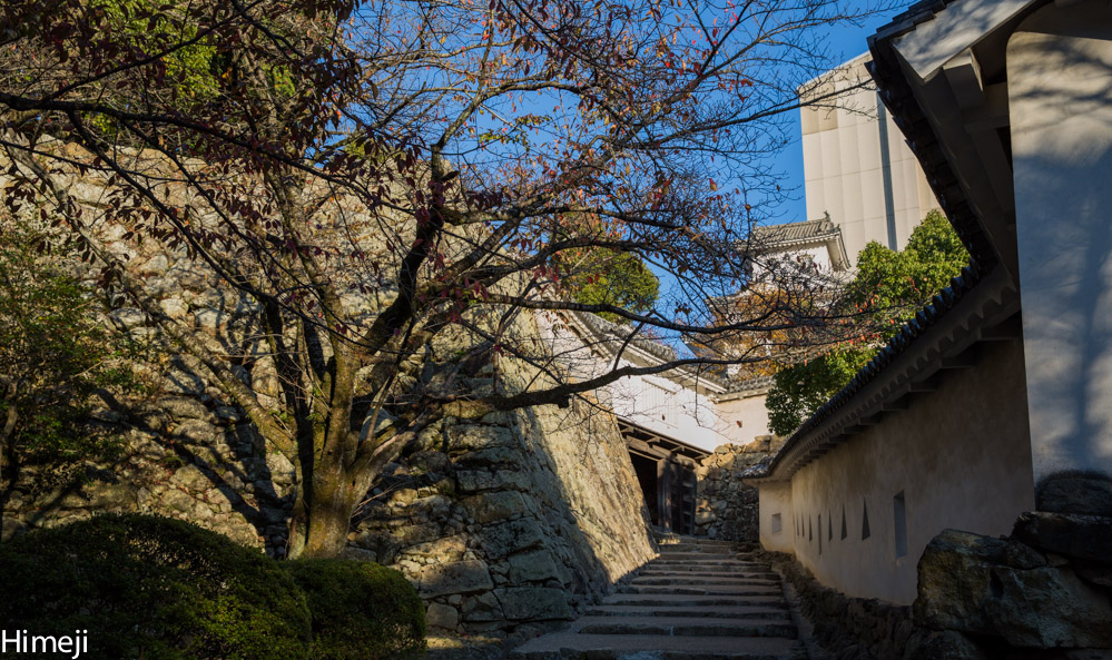 chateau-bds-himeji-japon-selection-13