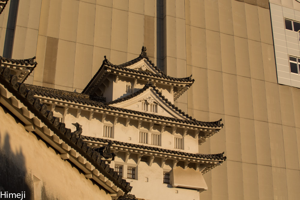 chateau-bds-himeji-japon-selection-14