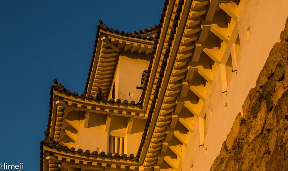 chateau-bds-himeji-japon-selection-15