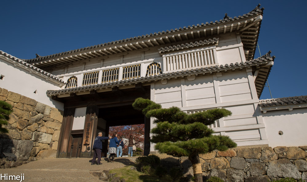 chateau-bds-himeji-japon-selection