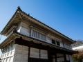 chateau-bds-himeji-japon-selection-3