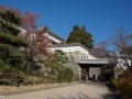 chateau-bds-himeji-japon-selection-4