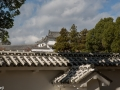 chateau-bds-himeji-japon-selection-6