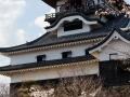 inuyama-9