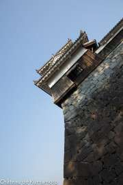 chateau_kumamoto_japon-kumamoto-3
