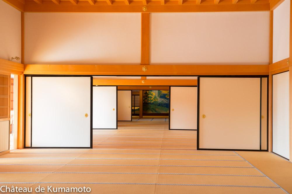 chateau_kumamoto_japon-kumamoto-12