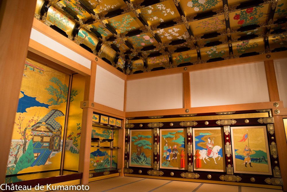 chateau_kumamoto_japon-kumamoto-16