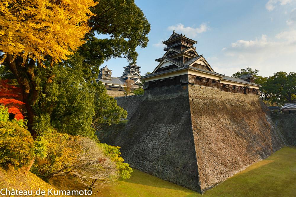 chateau_kumamoto_japon-kumamoto-23