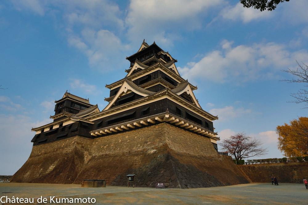 chateau_kumamoto_japon-kumamoto-24