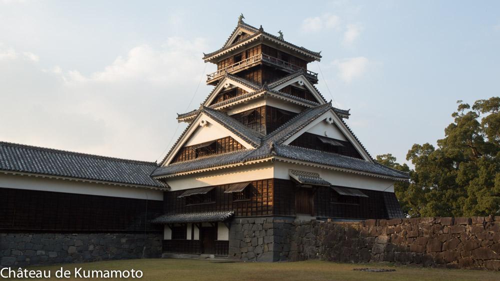 chateau_kumamoto_japon-kumamoto-27
