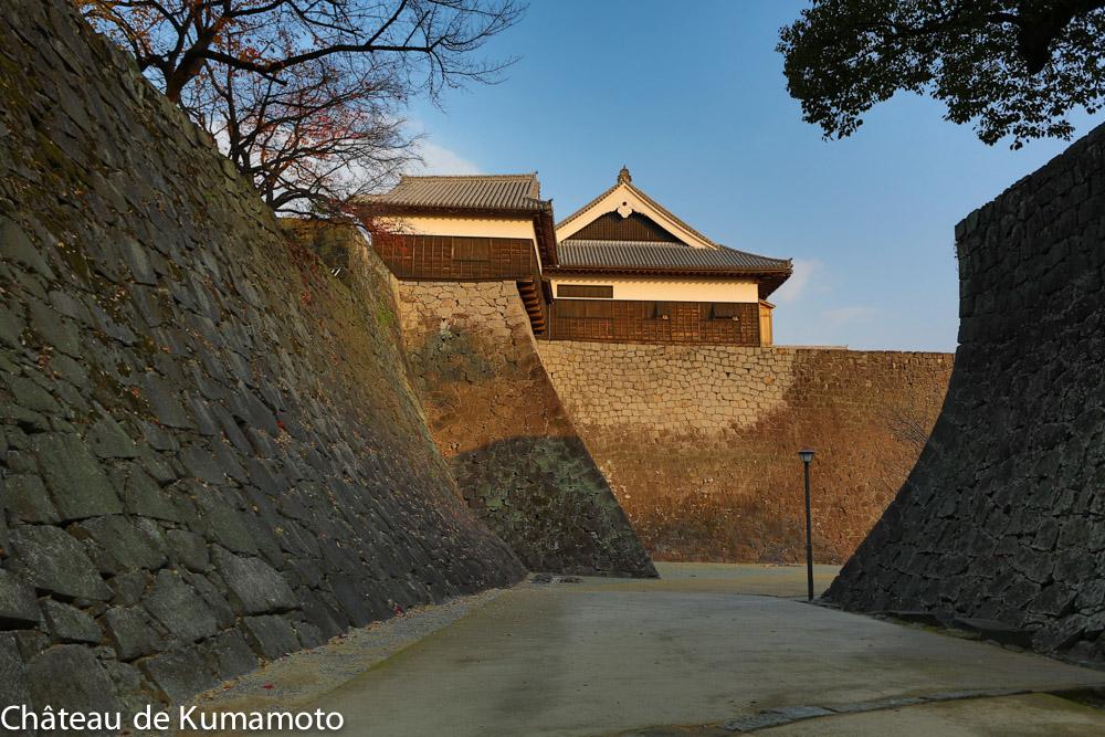 chateau_kumamoto_japon-kumamoto-28