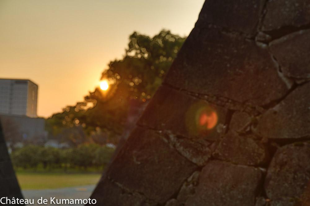 chateau_kumamoto_japon-kumamoto-30