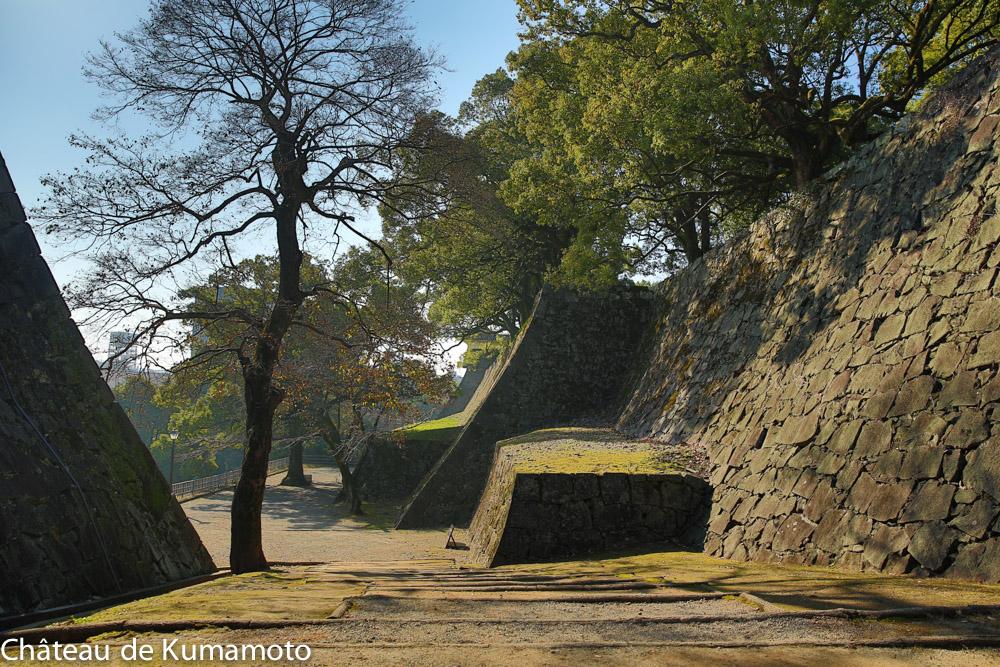 chateau_kumamoto_japon-kumamoto-33