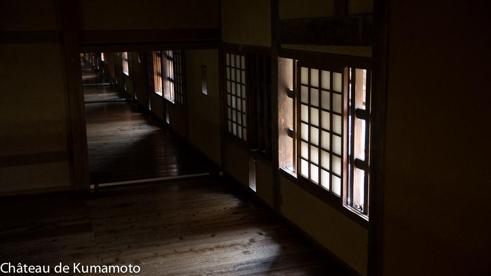chateau_kumamoto_japon-kumamoto-37
