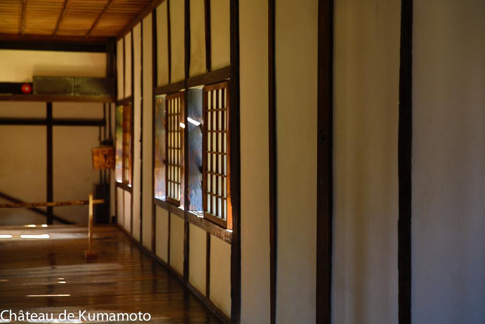 chateau_kumamoto_japon-kumamoto-38