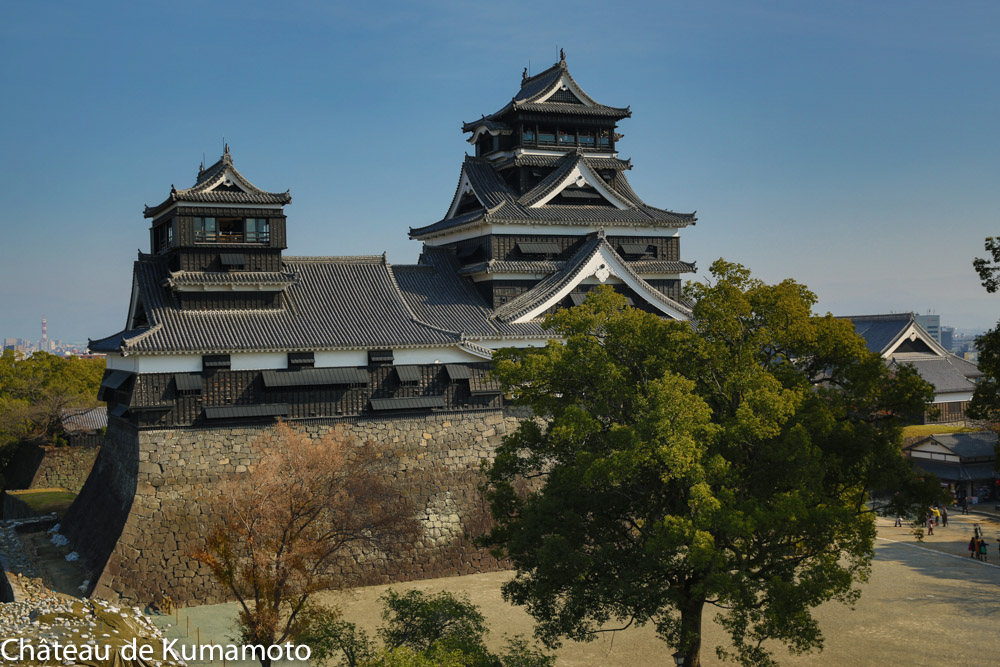 chateau_kumamoto_japon-kumamoto-39
