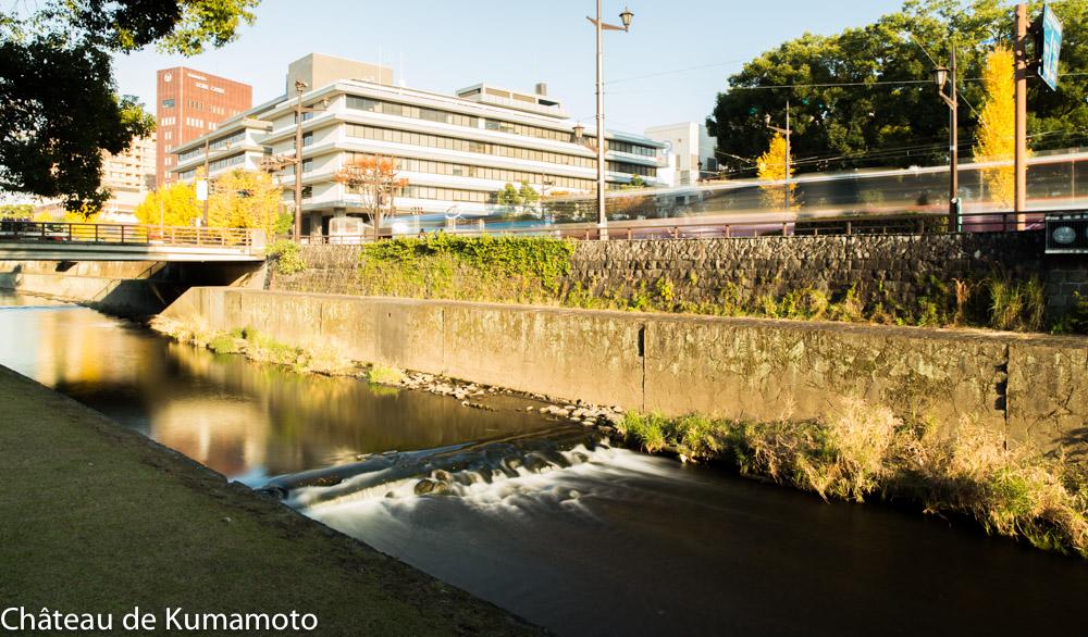 chateau_kumamoto_japon-kumamoto-42