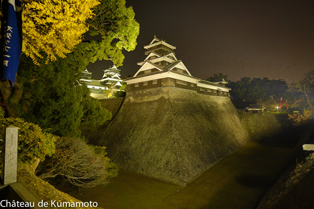 chateau_kumamoto_japon-kumamoto-44