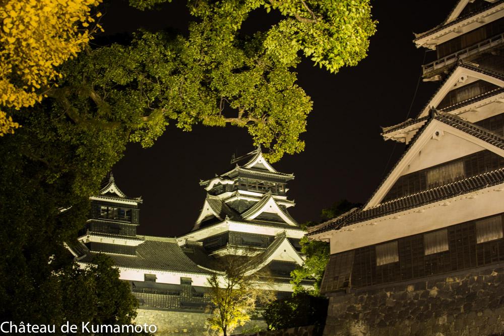 chateau_kumamoto_japon-kumamoto-45