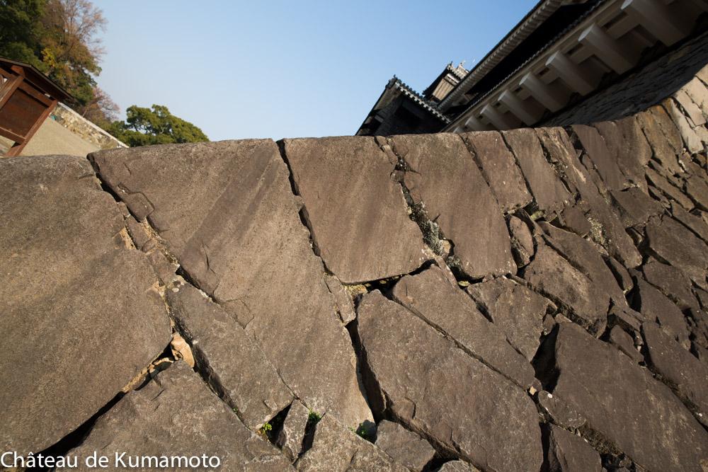chateau_kumamoto_japon-kumamoto-5