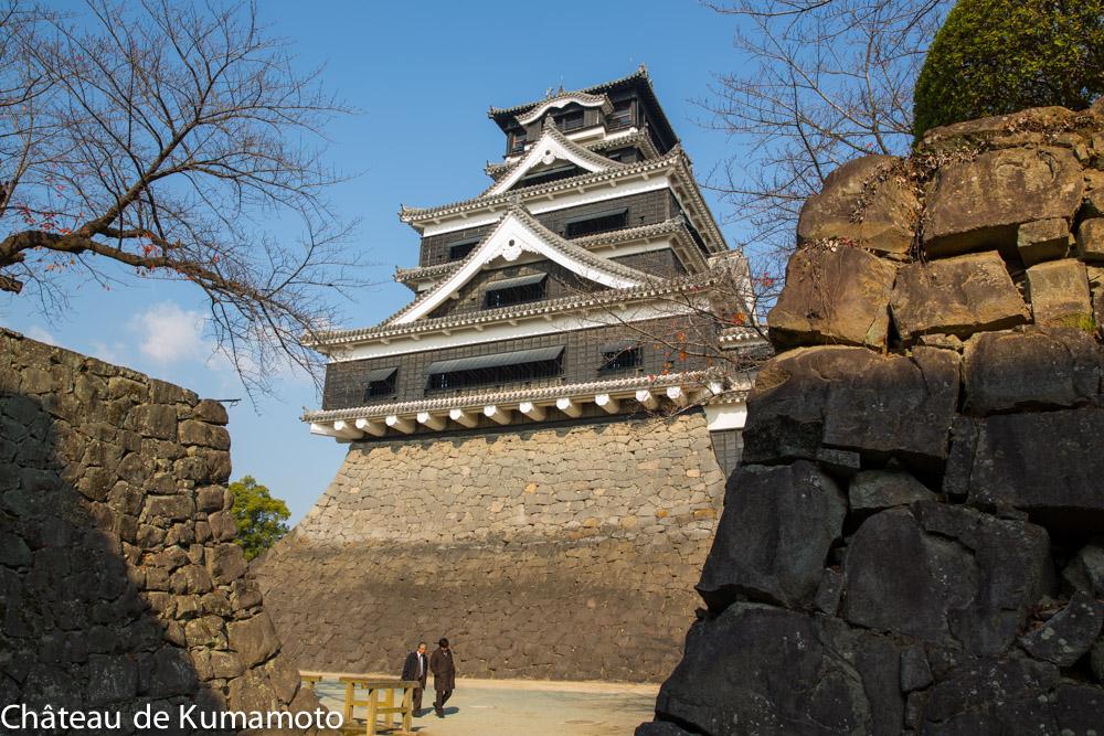 chateau_kumamoto_japon-kumamoto-6