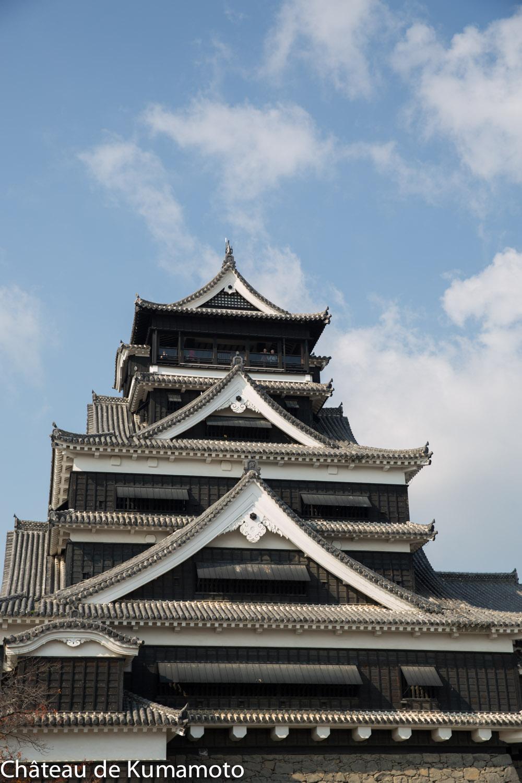 chateau_kumamoto_japon-kumamoto-9