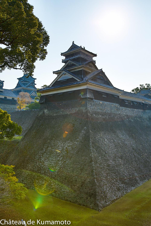 chateau_kumamoto_japon-kumamoto