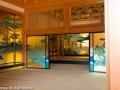 chateau_kumamoto_japon-kumamoto-14