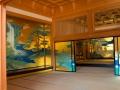 chateau_kumamoto_japon-kumamoto-15