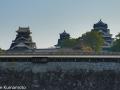chateau_kumamoto_japon-kumamoto-2