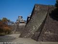 chateau_kumamoto_japon-kumamoto-20