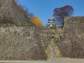 chateau_kumamoto_japon-kumamoto-22