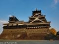 chateau_kumamoto_japon-kumamoto-25
